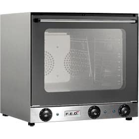 YXD-3A CONVECTMAX OVEN / 50 to 300°C
