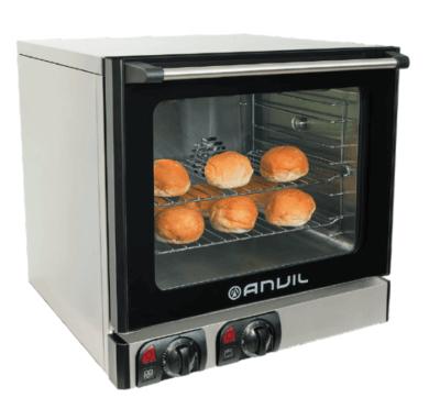 Convection Oven – Prima