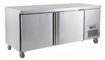 Undercounter Refrigeration 491Lt