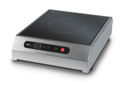 Dipo Counter Top Induction Cooker