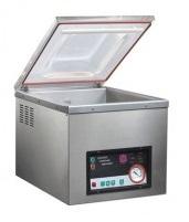 DJ-DZ350/M VACPAC Vacuum Packaging