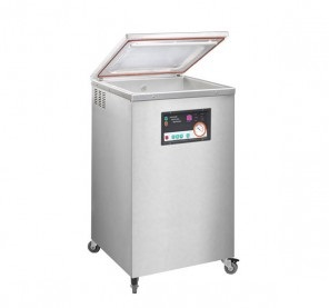 DJ-DZ500/B VACPAC Vacuum Packaging