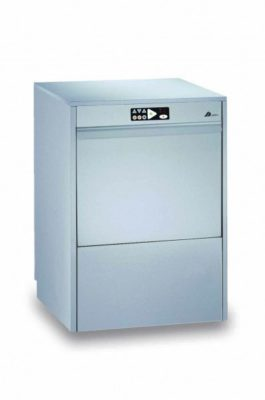 Topline Undercounter Dishwasher ECO50