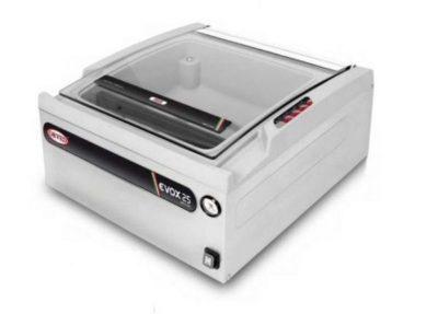 Chamber Vacuum Sealer Commercial – VMO0025