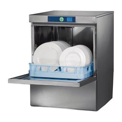 Hobart PROFI FX Dishwasher