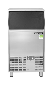Ice-O-Matic Gourmet Ice Machine 39kg Output/24h
