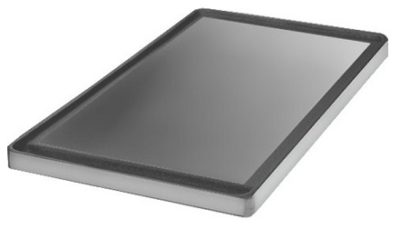 JZH-GRD – Ezy-Add Griddle plate