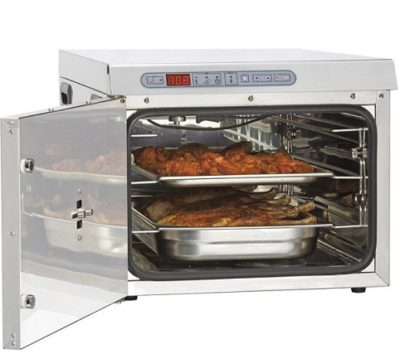 KC-DU Low Temp Digital Oven