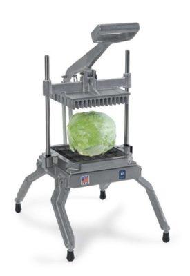 Nemco Lettuce cutter