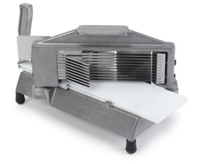 Nemco Easy Tomato Slicer 4.5mm