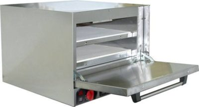 Pizza Oven – 240V 15A;2.85kW