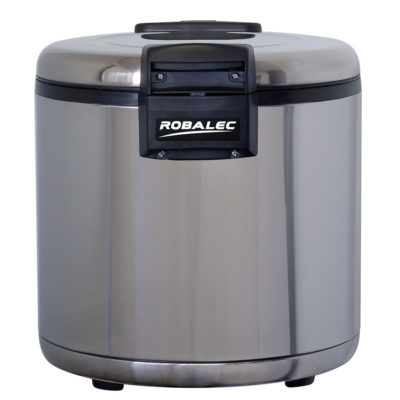 Robalec Rice Warmer