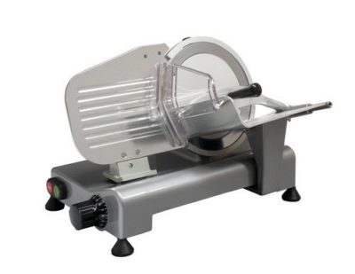 Slicer 195mm Blade Domestic