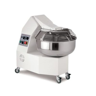 Forked Mixer 30Lt bowl/ 15kg dry flour