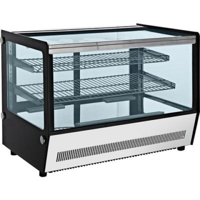 Refrigerated Display - Bench Top