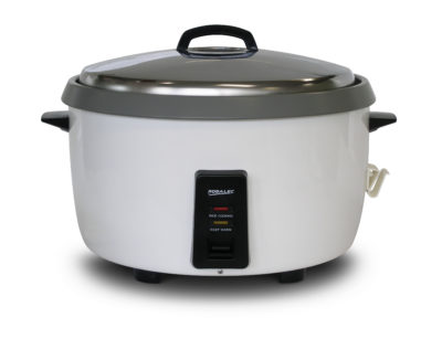Robalec Rice Cooker – large
