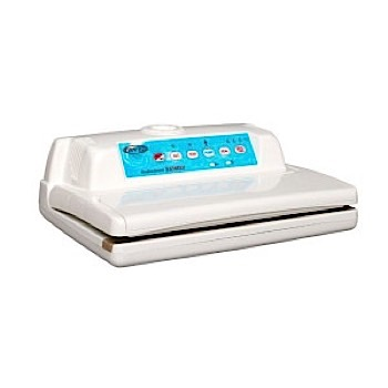 Out-of-Chamber Vacuum Sealer – Domestic