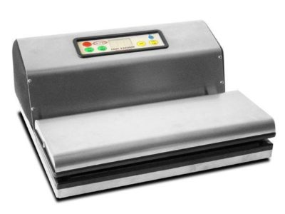 Out-of-Chamber Vacuum Sealer – Fast Vac