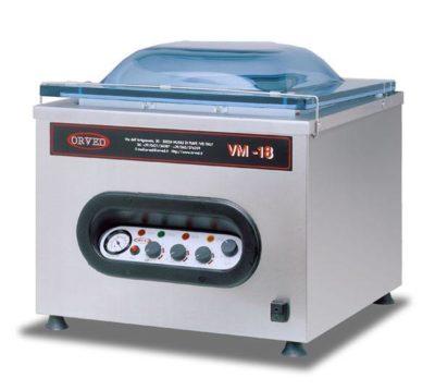 Chamber Vacuum Sealer – Commercial – VM18