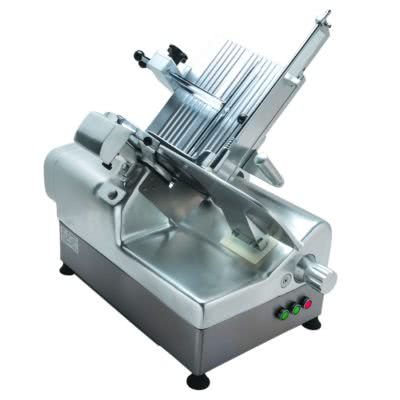 Automatic Deli Slicer – AMS320B-Automatic – 320mm Blade