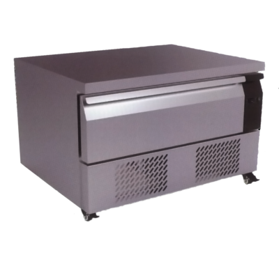 Flexdrawer counter – CBR1-3
