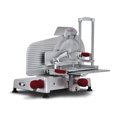 NOAW Manual Vertical Slicer blade 300mm