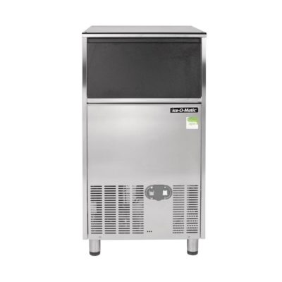 Ice-O-Matic Gourmet Ice Machine 70kg Output/24h