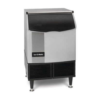 Ice-O-Matic Ice Machine 96kg Output/24h