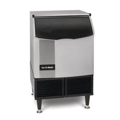 Ice-O-Matic Ice Machine 96kg Output/24h