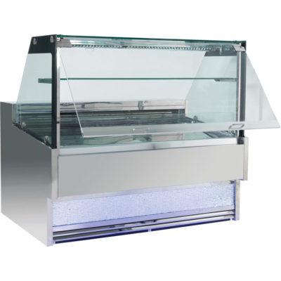 Bonvue Deli Cabinet FGDR1500LS
