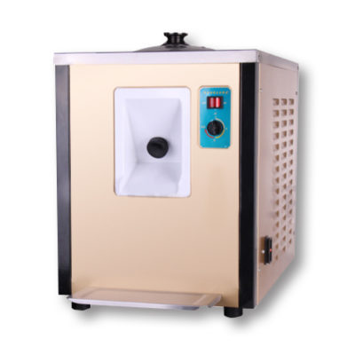 DP-7112 Hard Ice-Cream Gelato Maker
