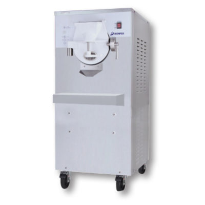DP-7430 Hard Ice-cream Gelato Maker