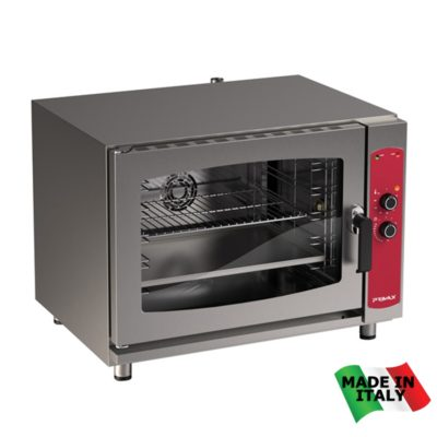 ECE-905-HS Primax Easy Line Combi Oven