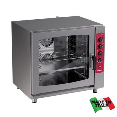 EDE-907-HS Primax Easy Line Combi Oven