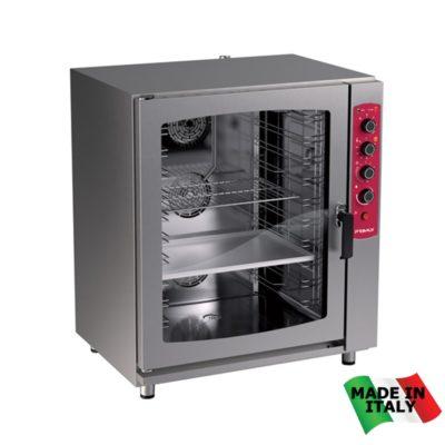 EDE-910-HS Primax Easy Line Combi Oven