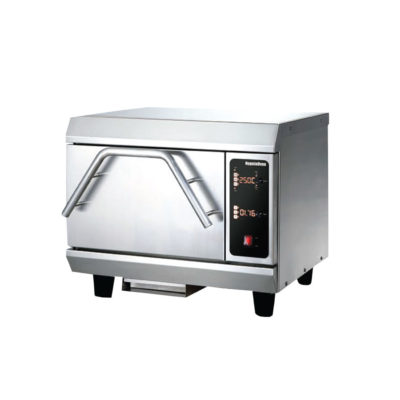 EXTREME-PRO Convection Microwave Oven – 240V; 5.7Kw; 25A Outlet Required