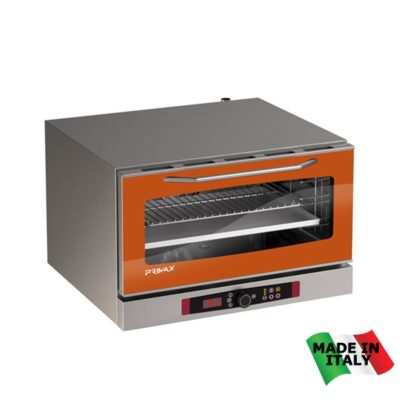 FDE-903-HR Primax Fast Line Combi Oven
