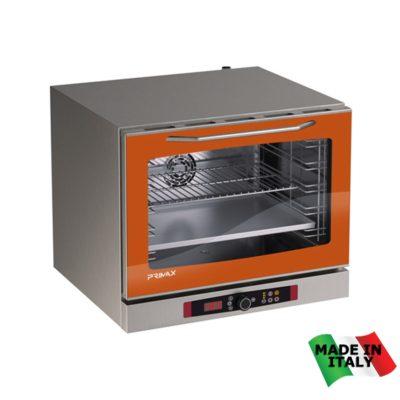 FDE-905-HR Primax Fast Line Combi Oven