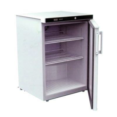 Chiller with solid door Capacity: 180L – FED180