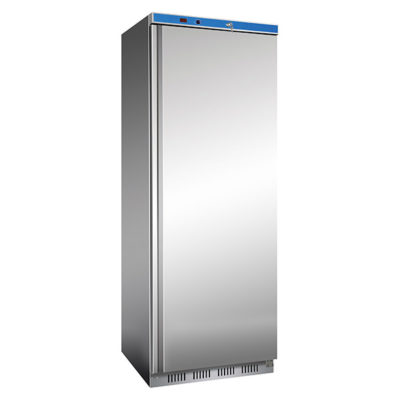 HR400 S/S Fridge