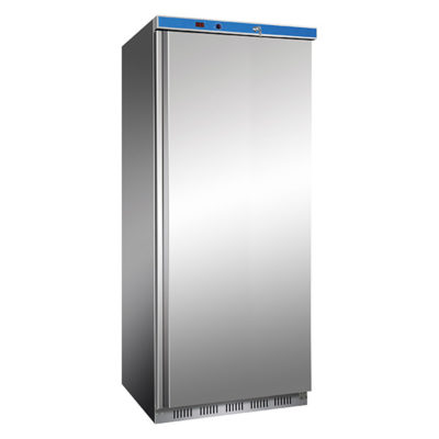 HR600 S/S Fridge