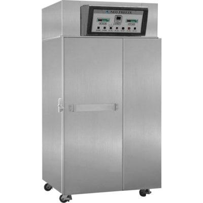 GS-40B Blast Freezer