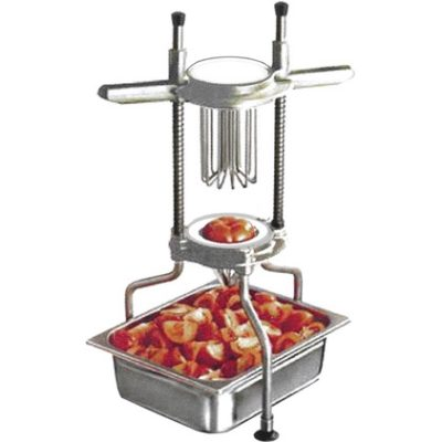 Vegetable & Fruit Wedger / Chopper