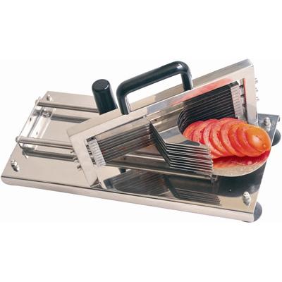 HT-4 Fast Tomato Slicer