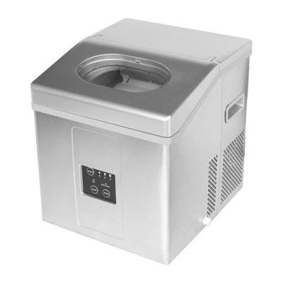 ZB15 Ice Maker 15kg output/24h