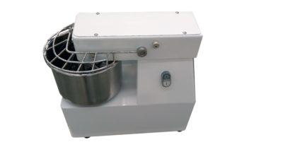 Pizza Spiral Mixer – IFM7 – 3Kg Dry Flour