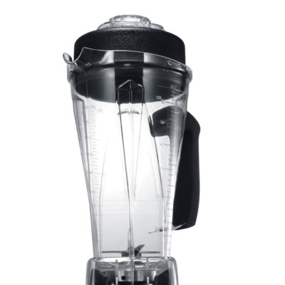 KS-767-J Spare Blender Jug Set