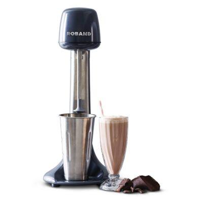 Roband Milkshake Mixer Graphite