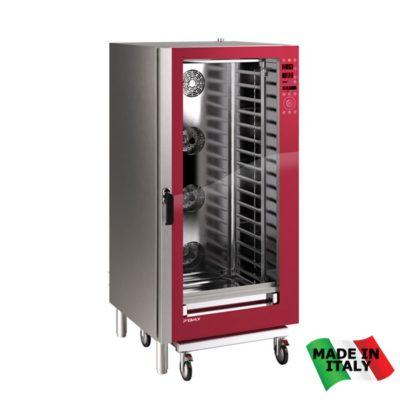 PDE-120-HD Primax Professional Line Combi Oven