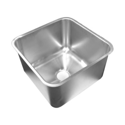 S-450 Sink Bowl